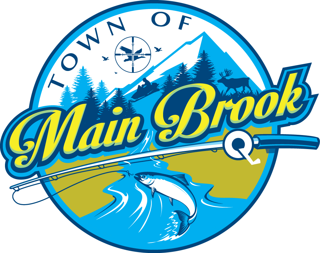 The Town of Main Brook